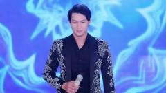 Cuộc Đời Anh Chỉ Cần Như Vậy - Nguyễn Bảo Linh