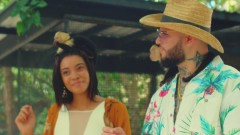 GangaXtrip (Official Video) - Farruko