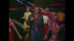 Guitar Man (Road #3) ('68 Comeback Special (50th Anniversary HD Remaster)) - Elvis Presley