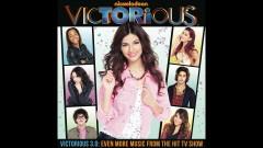Bad Boys (Audio) - Victorious Cast, Victoria Justice