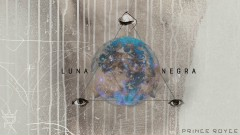 Luna Negra (Audio Video) - Prince Royce