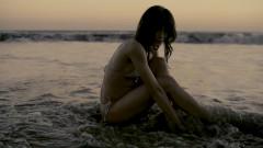 Deserve (Lido Remix) - Kris Wu, Travis Scott