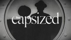 Capsized (Lyric)