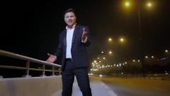 Tôi Đưa Em Sang Sông - Trường Bảo