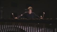Las Cuatro Estaciones Portenãs: I. Verano Portenõ (Arr. for Marimba) (Excerpt) - Christoph Sietzen