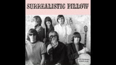 3/5 of a Mile In 10 Seconds (Audio) - Jefferson Airplane