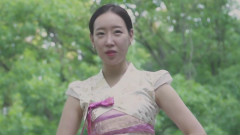 Love Song - Fusion Korean Traditional Music Group HwaWol