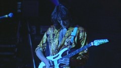 For the Love of God (Live In Concert) - Steve Vai