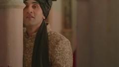 Channa Mereya (Unplugged) - Arijit Singh