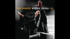 Father Jesus Spirit - Fred Hammond