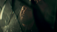Broken Up (Official Video) - Mitchell Tenpenny
