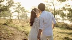 Yêu Như Cách Em Từng - Yến Trang