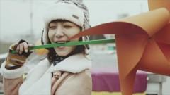 Winter Haeundae