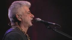 Luiz Maurício (Ao Vivo) - Lulu Santos