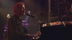 Gonna Be Some Changes Made (Live at Town Hall, New York City, 2004) - Bruce Hornsby, The Noisemakers