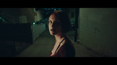 Stayaway (Official Video) - MUNA