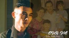 Cha Mẹ - Trần Ánh Huy