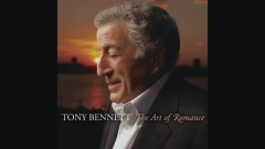 The Best Man (Audio) - Tony Bennett