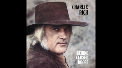 The Most Beautiful Girl (Audio) - Charlie Rich