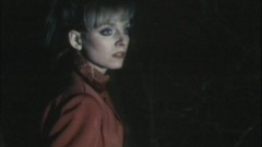 Torchlight - Ellen Foley