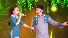 Anh Ba Chị Tư (Liveshow Vẫn Mãi Một Nụ Cười 2014) - Đan Trường, Cẩm Ly
