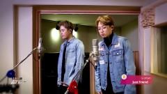 Just Friend (Pops In Seoul) - G.URBAN