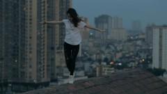 Một Chương Mới Bắt Đầu (Behind The Scenes) - Hường Hana