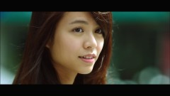 缺口 / Lỗ Hổng (Cafe Đợi Tình Yêu OST) - Dữu Trừng Khánh