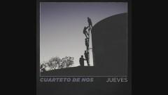 Mario Neta (Official Audio) - El Cuarteto de Nos