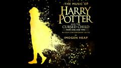 In Trouble (Again) (Official Audio) - Imogen Heap