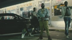 Buy Back the Block (Official Video) - Rick Ross, 2 Chainz, Gucci Mane