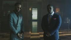 World Is Mine - A$AP Ferg, Big Sean