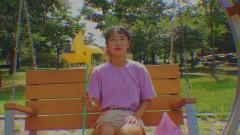 Far Away - Mimu