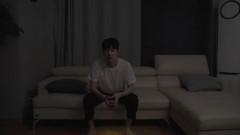 All Day - The Night Of Seokyo, Dawon, Yang Ha Jin