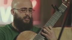 Eternidade em Mim (Sony Music Live) - Gabriel Iglesias, Terceira Margem do Rio