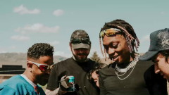 Tommy Lee (Bonus Footage) - Tyla Yaweh, Post Malone