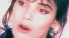 Holding On (Official Video) - Beverley Craven