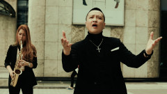 Người Đàn Bà Hóa Đá (Cover) - Minh Tuấn
