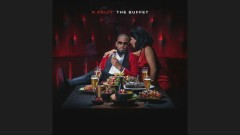 Sufferin' (Audio) - R. Kelly