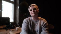 Liebe & Krieg Interview - Ela.