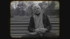 Verdammt nochmal gelebt (Offizielles Video London-Session) - Matthias Reim