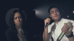 No Llores Más (Versíon Acústica) - Carlos Rivera, Noel Schajris, Fela Domínguez