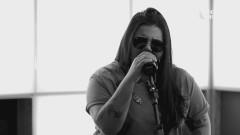 A Gente Dá Risada | Deezer Next Live Session (Gravado na Deezer, São Paulo) - Yasmin Santos