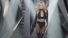 Private Show Fragrance (TV Commercial) - Britney Spears