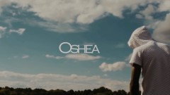Pretty - Oshea