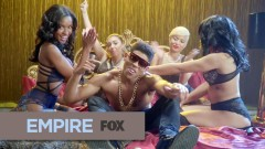 Drip Drop - Empire Cast, Yazz, Serayah McNeill