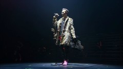 Crooked (JAPAN DOME TOUR 2013 ~ 2014 'X') - G-Dragon