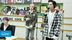 Then, Then, Then - Ki Hyun, Jooheon