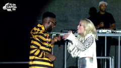 Girls Like (Live At The Summertime Ball 2016) - Tinie Tempah, Zara Larsson