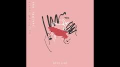 Late Night (Falcons Remix (Audio)) - GoldLink, Masego